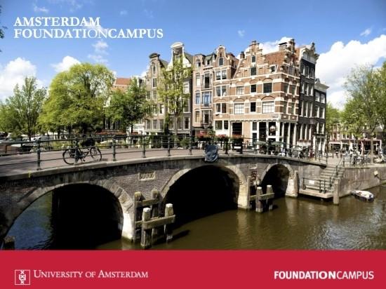 Amsterdam_FoundationCampus_presentation(Eng)-2-2