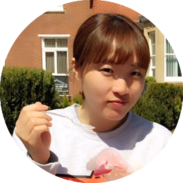 박수인 매니저_얼굴